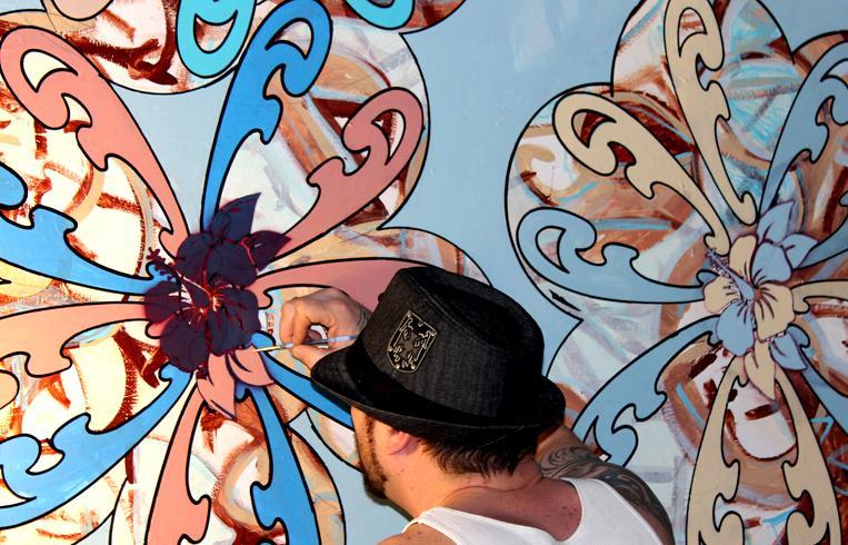 Bryan Boutwell, Video Artist Statement, San Francisco, 2015 Art, Art Career, Modern art, fine art fair